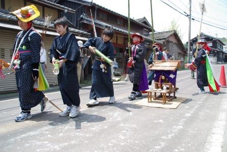 Takeuma12