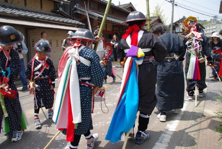 Takeuma13