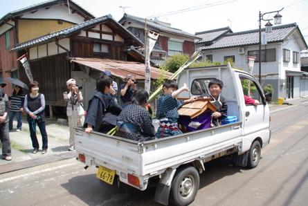 Takeuma15