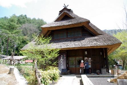 Iyashi03