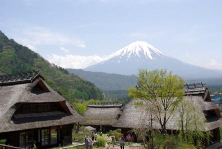 Iyashi08