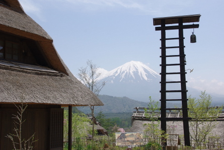 Iyashi11