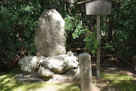 Akikohi