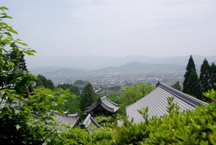 Kuhonji10