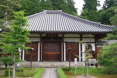 Daichiji04