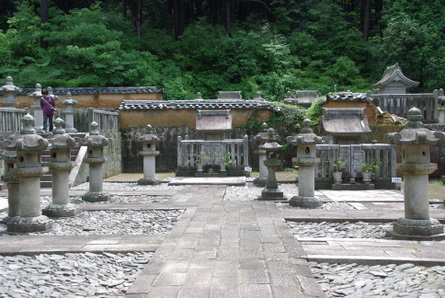 Honkouji07