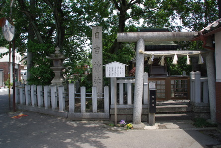 Nagahama04