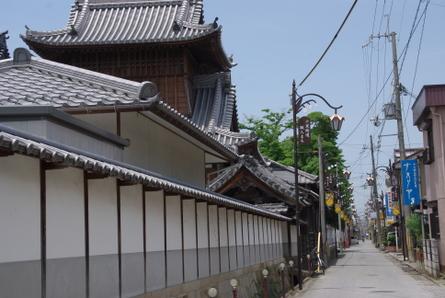 Nagahama05