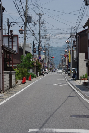 Nagahama08_2