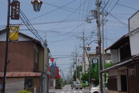 Nagahama12