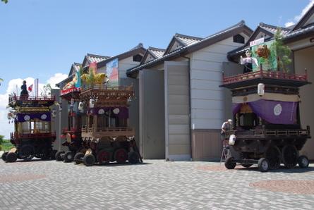 Asagoi01