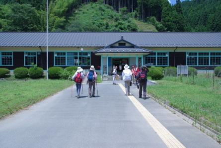 Honkaido011