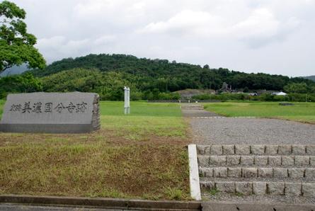 Himawari001