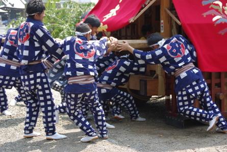 Akiba08