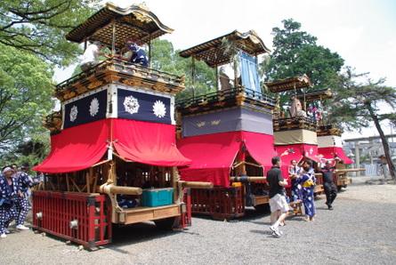 Akiba17