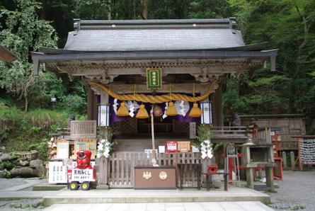 Kurama022