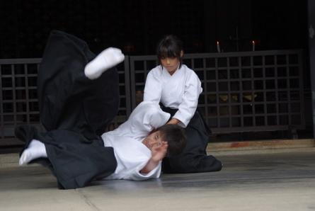 Kurama09
