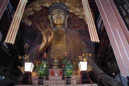 Gifu09