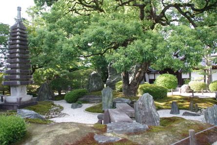 Gifu16_2