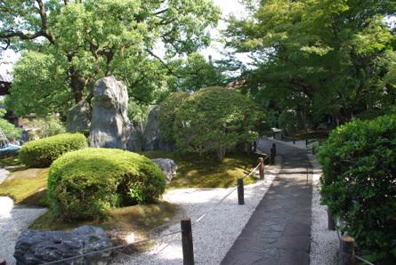 Gifu19
