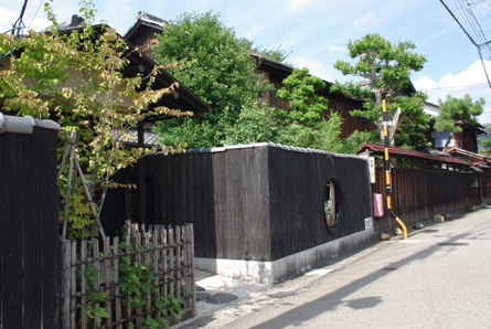 Kawara101