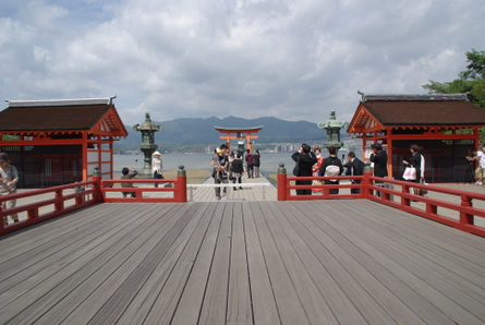 Miyajima04