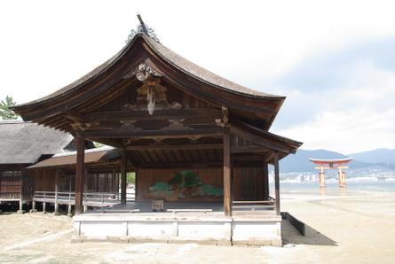 Miyajima081
