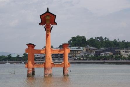 Miyajima11