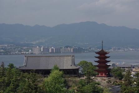 Miyajima16