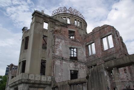 Hirosima05