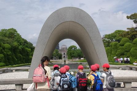 Hirosima08