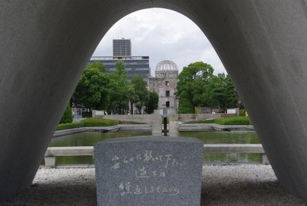 Hirosima09