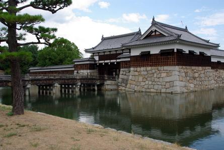 Hirosima11