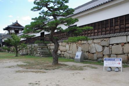 Hirosima12