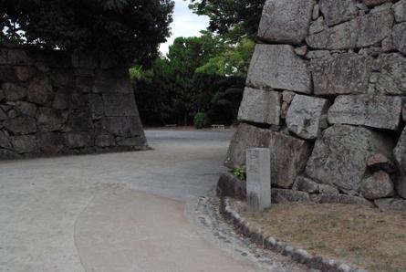 Hirosima14