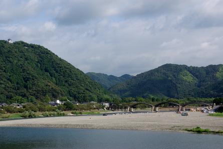 Iwakuni01