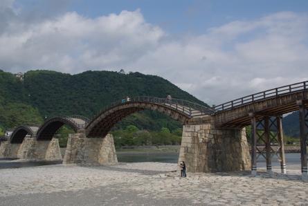 Iwakuni02