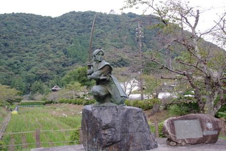 Iwakuni08