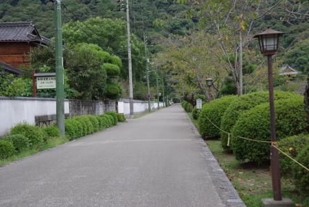 Iwakuni09