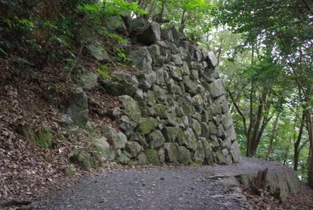 Iwakuni10