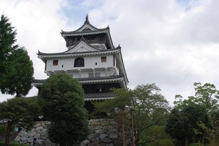 Iwakuni12
