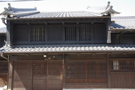 Osusi005