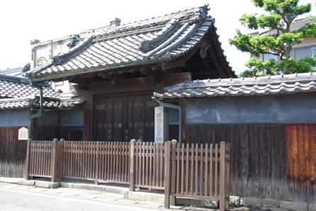 Kiyosu12
