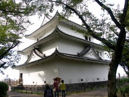 Nagoya007