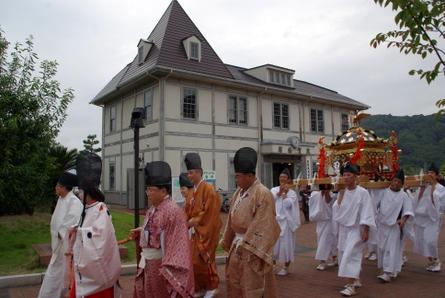 Ofuna015