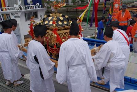 Ofuna016