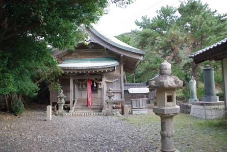 Tsushima004