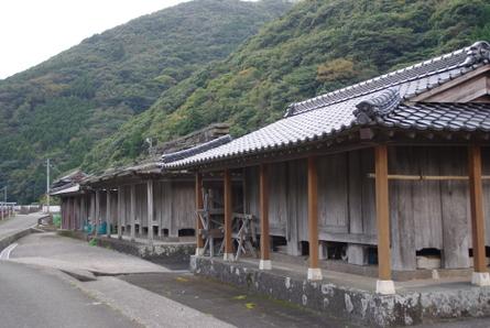 Tsushima007
