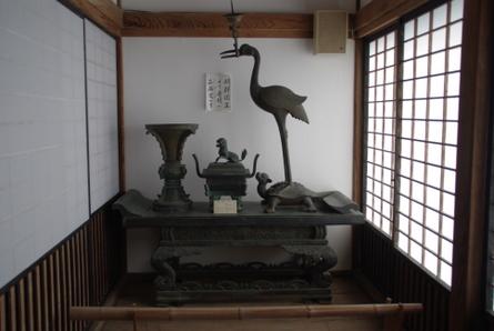 Tsushima011