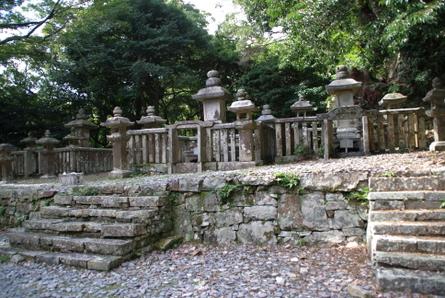 Tsushima016